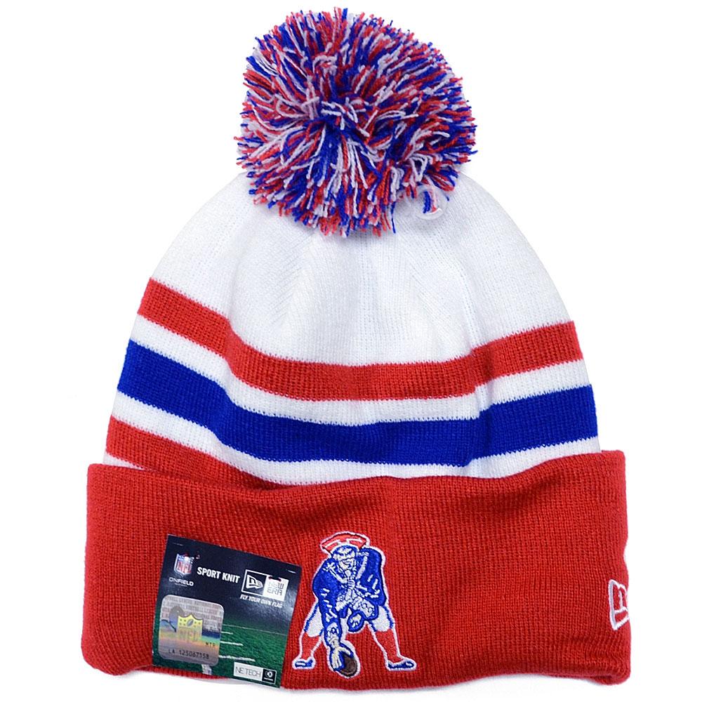 446fe658 ... knit cap fa943 25077; norway new england patriots new era nfl sideline  2013 on field new era 2013 nfl new